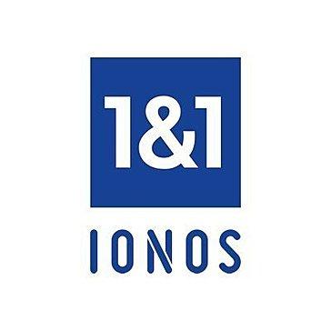 IONOS 1&1 Domains & SSL