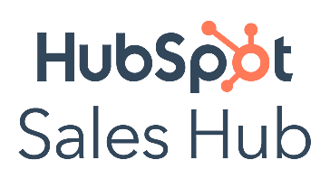 HubSpot Sales Hub Reviews