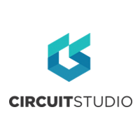 CircuitStudio Reviews