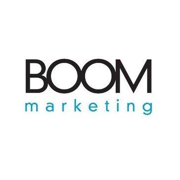 BOOM Marketing Reviews
