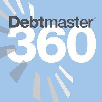 Debtmaster Reviews