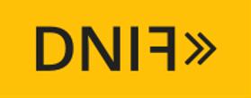 DNIF Security Information & Event Management (SIEM) Reviews