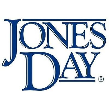 Jones Day Reviews