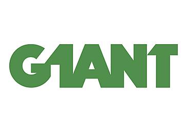 G1ANT RPA Reviews