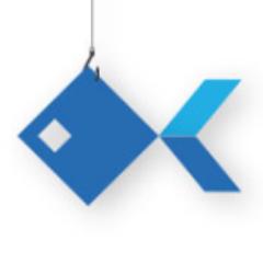 PhishingBox