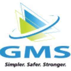 GMS Managment