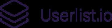 Userlist.io