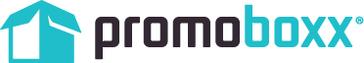 Promoboxx Reviews