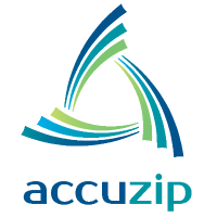 AccuZIP Reviews