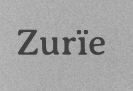 Zurie Coworking Reviews