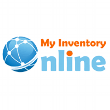 My Inventory Online Reviews