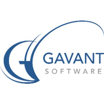 Gavant Software, Inc.