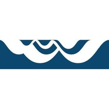 Asperitas Consulting, LLC