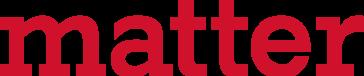 Matter Communications PR+ Social Services Reviews