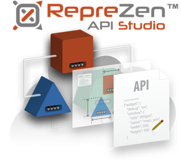 RepreZen API Studio Reviews