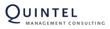 Quintel Management Solutions