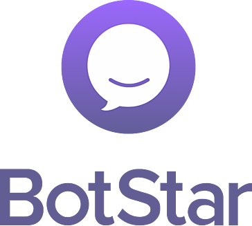 BotStar