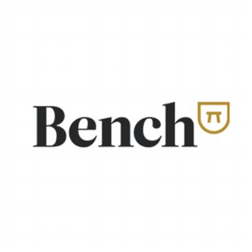 Bench Reviews