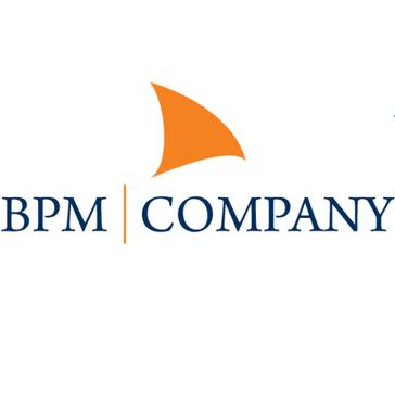 BPM Company