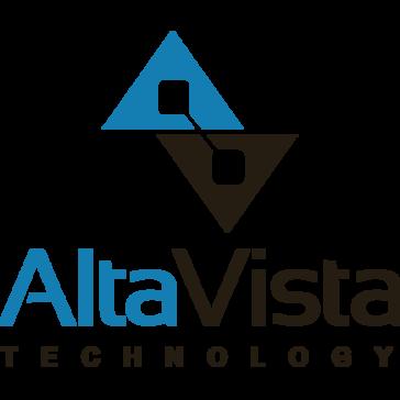 Alta Vista Technology Reviews