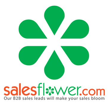 Salesflower Reviews