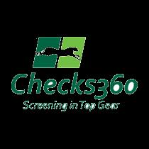 Checks360