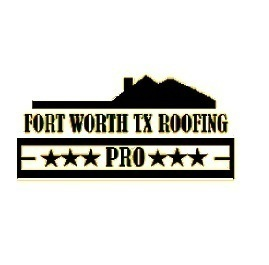 Fort Worth TX Roofing Pro Commercial Roofing