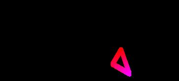 Dataweps Azor