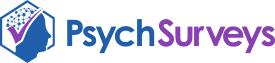 PsychSurveys