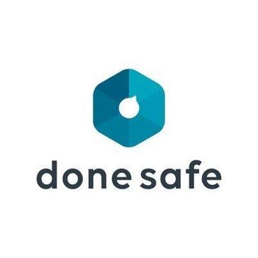 Donesafe Reviews