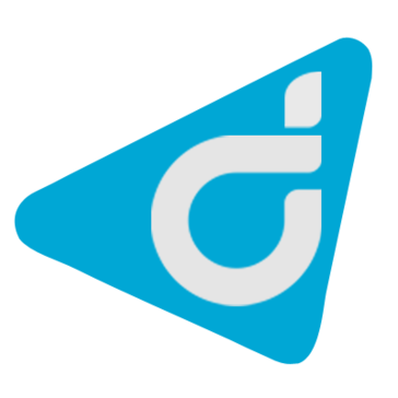 Digitant Consulting Pvt. Ltd. Reviews