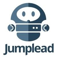 Jumplead Show