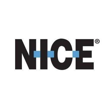NICE IEX