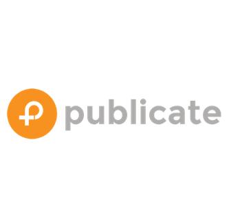 Publicate Reviews