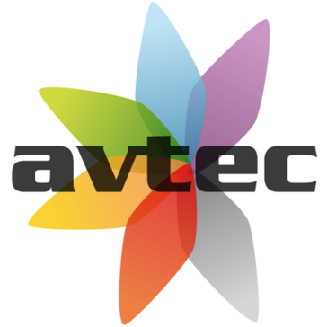 Avtec Media Group Reviews