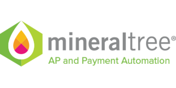 MineralTree Reviews