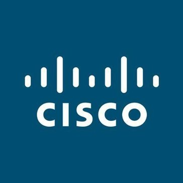 Cisco Adaptive Security Virtual Appliance (ASAv)