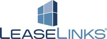 LeaseLinks Reviews