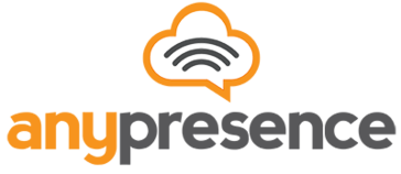 AnyPresence Reviews