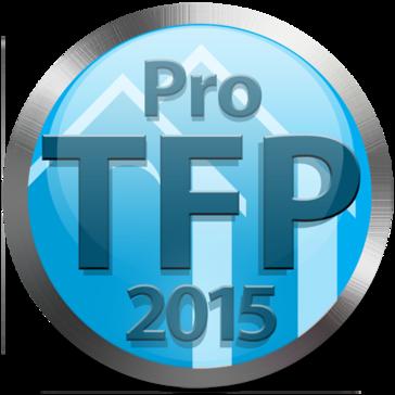 TurboFloorPlan Reviews