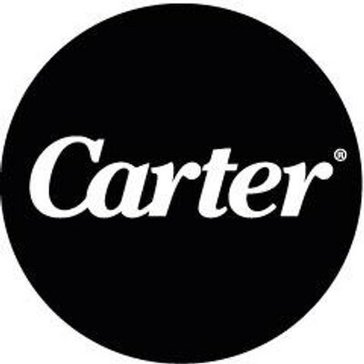 Carter Reviews