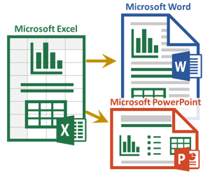 Excel-to-Word Document Automation Reviews