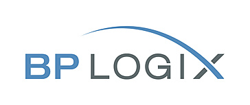 BP Logix BPMS Reviews