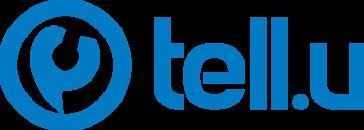 TelluCloud