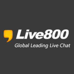 Live800 Reviews