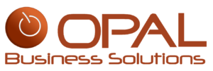 Opal Business Solutions Reviews