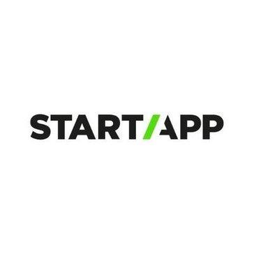 StartApp Reviews