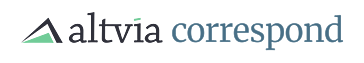 Altvia Correspond Investor Edition