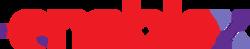 EnableX Webinar Pricing