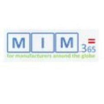MIM.365